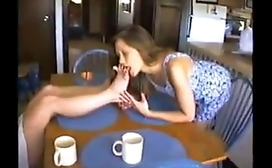 Foot Make mincemeat of - clips4s.blogspot.com