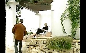 Ladri di donne (1995) full Movie with busty Tiziana Redford