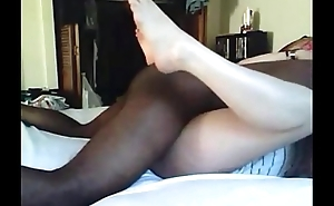 hot white milf fucked by outrageous defy