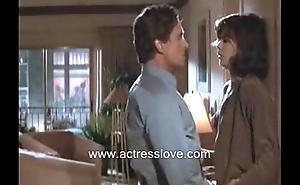 Best Sex Scene Unendingly in Hollywood (Basic Instinct)