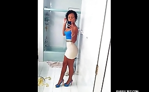 crestfallen hot girls compilation with hugetits HD