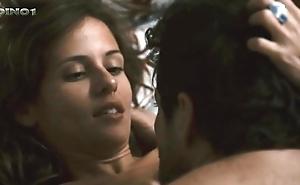 Fernanda de Freitas Nude Scene