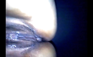 wet wet coupled with nasty