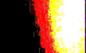video-2012-09-14-15-05-42