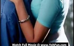 hot telugu actress fucking