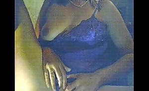 katrina2012 involving purple