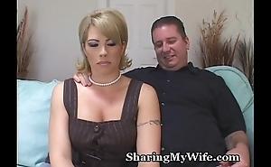 Fuck My Hot Wife