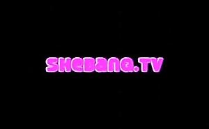 shebang.tv - Brooklyn Titillating &amp_ Khloe