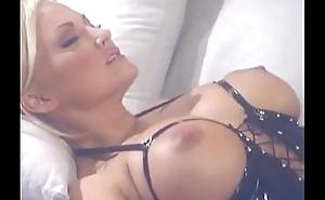 Stacy Valentine - Randy Spears  www.beeg18.com