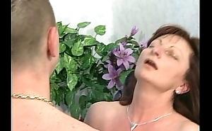 JuliaReaves-DirtyMovie - Tatjana Hurt - scene 5 - video 2 movies pussyfucking fingering boobs naked