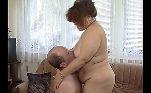 JuliaReaves-DirtyMovie - Jill Evans - instalment 2 - video 1 pornstar nude shaved cumshot hot
