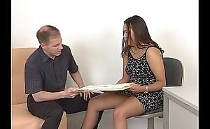 JuliaReaves-DirtyMovie - Popp Mich - scene 2 - video 3 youthful sexy beautiful sex natural-tits
