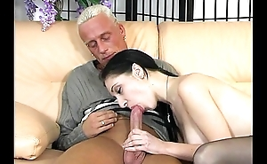 JuliaReaves-DirtyMovie - Verlangen - scene 3 - video 1 penetration crossroads bare-ass vagina slut