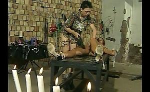 JuliaReaves-DirtyMovie - Ohne Erbarmen - scene 4 teens sex slit cute hot