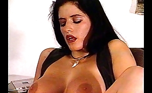 JuliaReaves-DirtyMovie - Perverted Pic 125 Gypsy Foster - scene 1 - video 1 obscurity bigtits beautiful