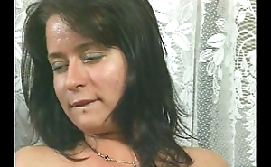 JuliaReaves-DirtyMovie - Dirty Movie 124 Flora Beau - scene 2 nude anal natural-tits orgasm naked