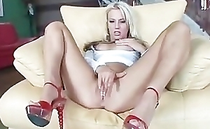 Pussy Play Compilation