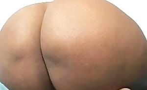 GEARSOFWHORES - BIG ASS,BIG BOOTY,BIG BUTT-ANGEL LEE