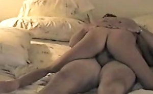 [Music Clip] Skirt Orgasms