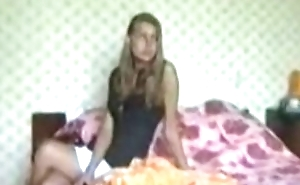 Aleksandra Ivanovskaya Sex Smut