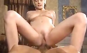 Carol Tennesy
