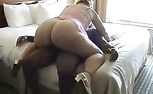 hot wife black bushwa