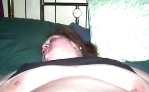 Yvonne back BBW and Admirers Yah00 dally with lower Romance