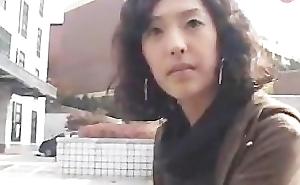 Korean pursue in college