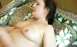Mature Dame Object Fucked At the end of one's tether Young Boy