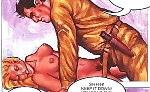 Amulet Big Tit Orgy BDSM Sexual connection