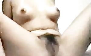 anal vibe makes richter hot