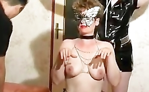french sm amateur