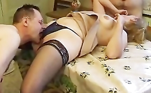papi pervers and couple