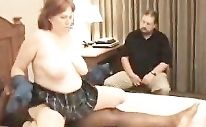 Cuckold Get hitched