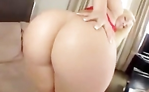 Nice Ass Stripe