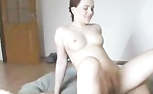 Hot Creamy Facial