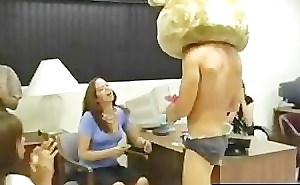 College girl acquires fucked in the long run b for a long time