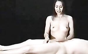 hot chic rich brighten little soul hj realy nice cock teats