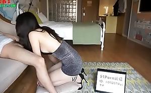 91爱丝小仙女思妍-怒操淘宝模特完整版-esayporn.blogspot