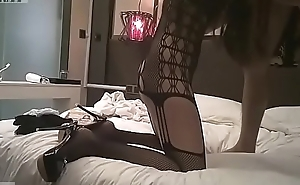 1广东YY哥高级会所啪啪情趣内衣大长腿高跟小姐完整版下部-esayporn.blogspot