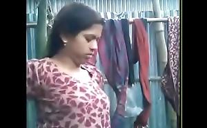 bhabhi brawny blowjob~wid hindi a