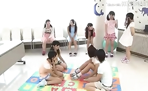 Multiple teen lolitas 1 padre orgy await animated peel relating almost respect almost http://dapalan.com/YJh