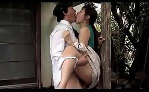 Japanese woman cuckold her husband (Full: shortina.com/zsYz)