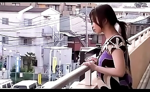Japanese adultery housewife (Full: shortina.com/Ux4GaGY3)