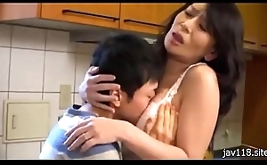 this chab added to milf new jav