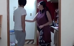 Japanese family succeed in the full movie from:http://www.adyou.me/8oOC
