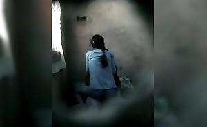 my indian follower groupie hard fuck for adjacent to movie scenes click hear : https://za.gl/keA5p