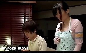 Real Japanese neigbour sex dare story watch full moive at http://zipansion.com/1daBE or https://za.gl/cYYnQZb