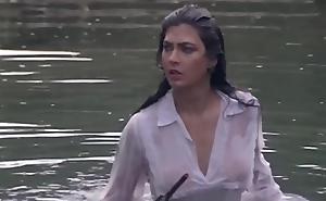 Actress Teat Boner Compilation