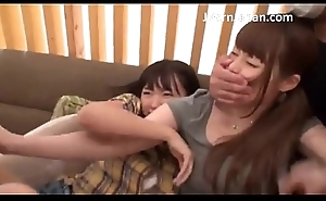 Japanese girls ought to have sex